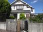 篠山市住吉台の中古一戸建の画像