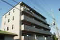 尼崎市南武庫之荘5丁目のマンションの画像