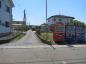 柴田郡大河原町大谷字原前の売地の画像