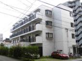 仙台市青葉区木町通1丁目のマンションの画像