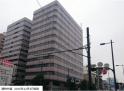 神奈川県横浜市中区弥生町2丁目の店舗事務所の画像