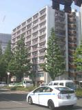 仙台市青葉区錦町1丁目の事務所の画像