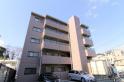 大阪府豊中市利倉西2丁目のマンションの画像