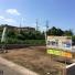 川口市長蔵2丁目の売地の画像