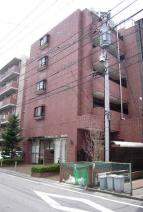 さいたま市南区別所7丁目のマンションの画像