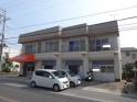 野口町坂元連棟貸家の画像