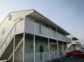 明石市大久保町大久保町のアパートの画像