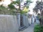 長田五位ノ池町3丁目売土地の画像