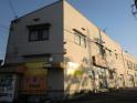 相生町店舗の画像