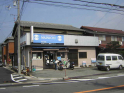 姫路市勝原区朝日谷の住宅付店舗一部の画像