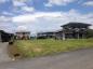 遠田郡美里町北浦字東又の売地の画像