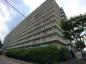 長町サンハイツA棟の画像