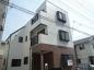 神戸市須磨区行幸町2丁目の中古一戸建の画像