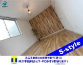 熊谷市河原町2丁目のマンションの画像
