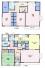 杉戸高野台西5中古住宅の画像