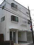 尼崎市南武庫之荘1丁目のマンションの画像