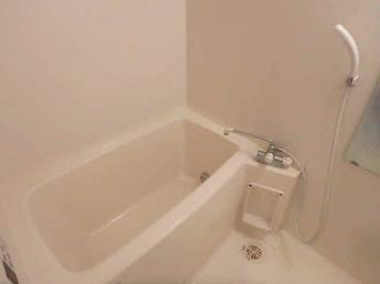 浴室乾燥機、追焚機能付のお風呂です