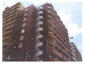 神戸市中央区脇浜町3丁目のマンションの画像