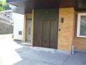 石巻市羽黒町2丁目の事務所の画像