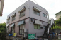 仙台市青葉区小松島4丁目のアパートの画像