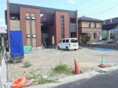 姫路市別所町別所のアパートの画像