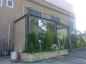 丹波市柏原町下小倉の店付住宅の画像
