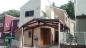 神戸市北区有野町有野の中古一戸建の画像