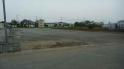 萩原駐車場の画像