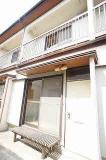 早稲田荘の画像