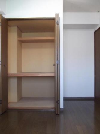 北洋室4.8畳
