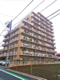 ライオンズマンション本川越の画像