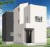 越谷市宮本町5丁目の新築一戸建の画像