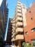 仙台市青葉区五橋2丁目の中古マンションの画像