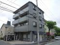 橋本ビルディングの画像