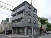 尼崎市南武庫之荘2丁目のマンションの画像