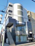 狭山市入間川3丁目の店舗事務所の画像