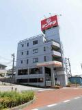 小川ビルV 1階店舗事務所の画像