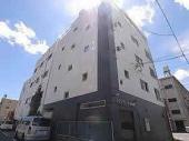 姫路市南車崎2丁目のマンションの画像