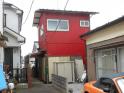 三郷市新和2丁目の一戸建ての画像