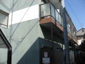 尼崎市南塚口町8丁目のマンションの画像