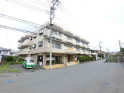 さいたま市南区大字太田窪の店舗事務所の画像
