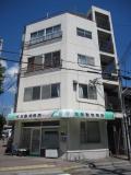 神戸市須磨区月見山本町1丁目のマンションの画像