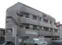 仙台市青葉区台原4丁目のマンションの画像