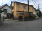 久喜市栗橋東6丁目の中古一戸建の画像
