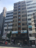 大阪市中央区内本町1丁目の店舗事務所の画像