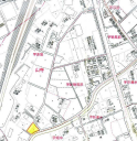 亘理郡山元町山寺字赤坂の事業用地の画像