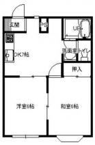 K's Houseの画像