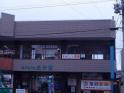 石巻市西山町の店舗一部の画像