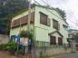 東松山市大字毛塚の住付店舗の画像