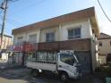 桜区白鍬店舗付住居の画像